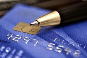 消費者金融キャッシング比較